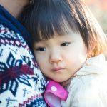 難聴や髄膜炎に注意!子供のおたふく風邪の合併症とワクチンの効果