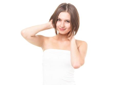 毛穴や乾燥肌におすすめクレンジングランキング!口コミで高評価!