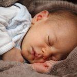 子供のおたふく風邪に前兆や初期症状は?痛みや熱の対処法