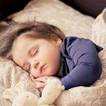 子供のおたふく風邪の症状は?腫れや痛み、高熱の原因は?