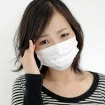 おたふく風邪の熱や頭痛の症状は無菌性髄膜炎かも?治療や後遺症は?