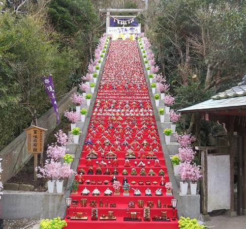出典: http://www.katsuura-sanpo.com/facilities/event/post-449/