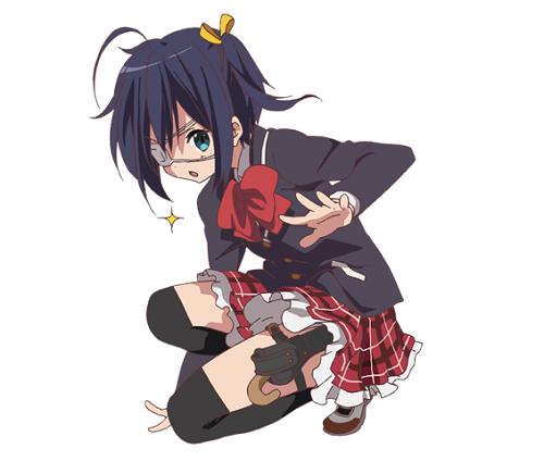 出典: http://www.anime-chu-2.com/