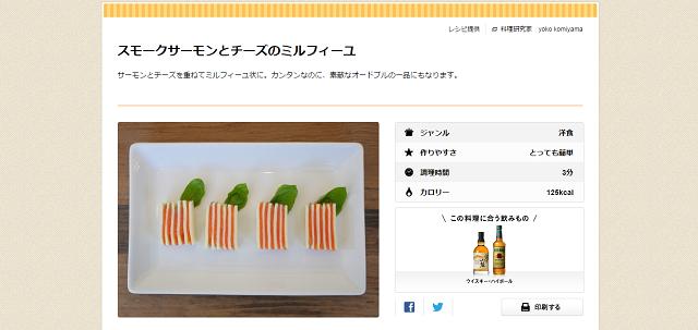 出典: http://recipe.kirin.co.jp/