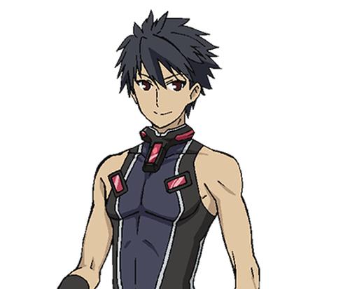 出典: http://hundred-anime.jp/character/