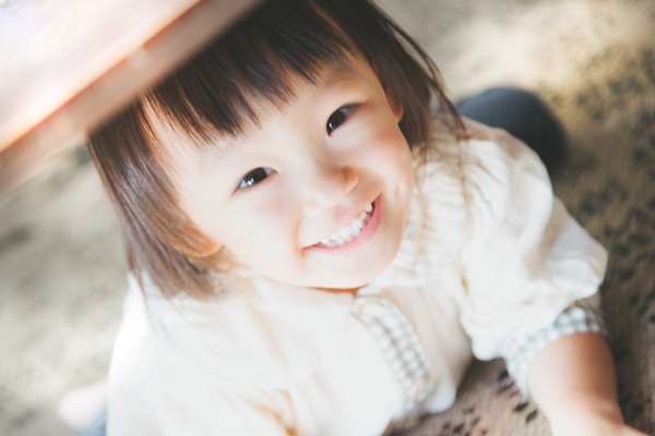 節分は子供と恵方巻きロールケーキに挑戦!おすすめの簡単レシピ10選!