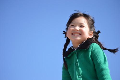卒園式におすすめの髪型は?女の子に人気の可愛いヘアースタイルランキング