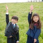 入学準備に必須のおすすめ学習机ブランドランキング!子供に人気の理由は?