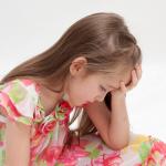 おたふく風邪で腫れる場所は?腫れの症状が続く期間と治療法