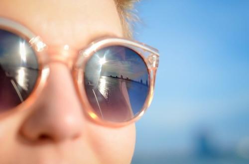 子供の目のかゆみにおすすめ!花粉対策メガネ&ゴーグルランキング