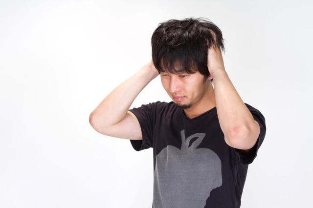 育毛シャンプーおすすめランキング!口コミで男性に人気なのはコレだ!