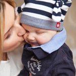 赤ちゃんにも安心でおすすめ!ママに人気の柔軟剤ランキング2017