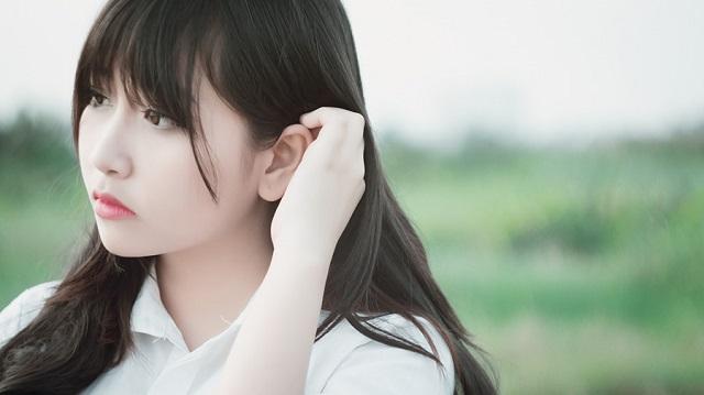 30代女性におすすめ!プチプラ美白化粧水ランキング【2017】