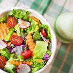 つらい症状は食事で体質改善!花粉症予防におすすめの対策レシピ15選
