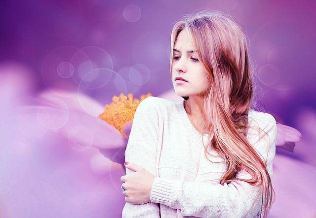 香りが持続するおすすめの市販シャンプーランキング!20代の女性に人気