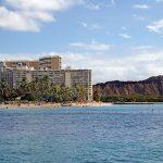 """ハワイでカップルにおすすめの""""大人ランチ""""スポット4選!ゴールデンウィークはオアフへ♪"""