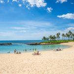 GWはワイキキから飛び出せ!ハワイ旅行で子連れにおすすめのオアフ島駆け巡りスポット5選