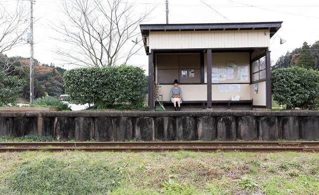 夏の関東日帰り観光スポットおすすめランキング!電車で一人旅ならここ♪