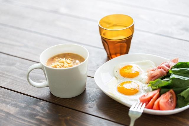 ハワイ旅行の朝食ならココ!ワイキキ周辺でおすすめの人気レストラン4選