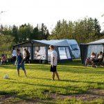 キャンプ行くなら関東がおすすめ!子連れに人気の穴場キャンプ場ランキング