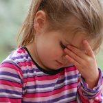 手足口病の潜伏期間と初期症状は?子供が感染したら大人もうつる?