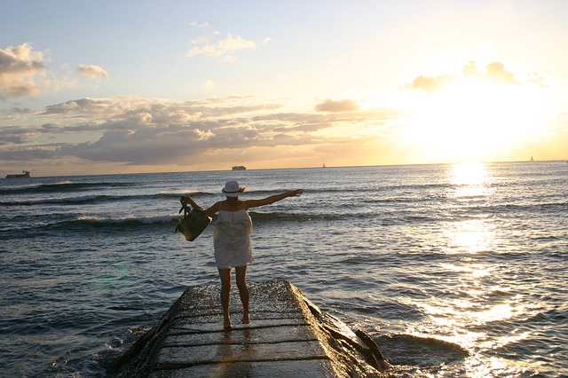 ハワイで人気のグルメスポット!カパフル通りのおすすめレストラン5選