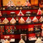 ひな祭りに手作りお菓子!桃の節句に人気のおすすめ簡単レシピ6選!