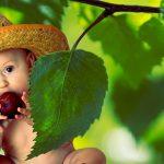 赤ちゃんとバレンタインを!離乳食におすすめの簡単アレンジレシピ5選