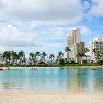 春休みは家族でハワイ旅行!子連れにおすすめなワイキキ周辺のホテル5選