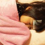 子供がヘルパンギーナに感染時の初期症状!潜伏期間や感染経路は?