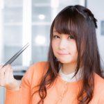 仙台でおいしい牛タンが食べたい!地元民のおすすめ店舗ランキング!