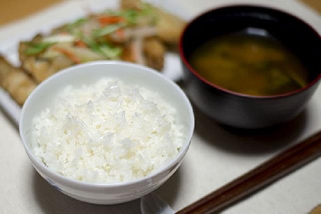 5.5合炊きでおすすめの炊飯器ランキング!ご飯がおいしいと人気!