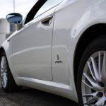 市販の車コーティング剤おすすめランキングin2017!スプレー式ならコレ