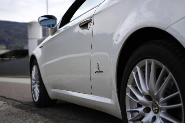 市販の車コーティング剤おすすめランキング!スプレー式ならコレが人気!