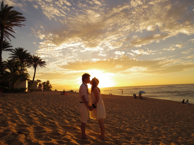 GWはカップルでハワイを満喫!ワイキキ滞在のおすすめモデルプラン2017