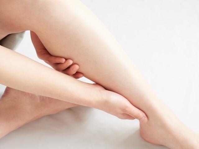 30代の乾燥肌の女性におすすめの保湿化粧水ランキング!潤いをあなたに