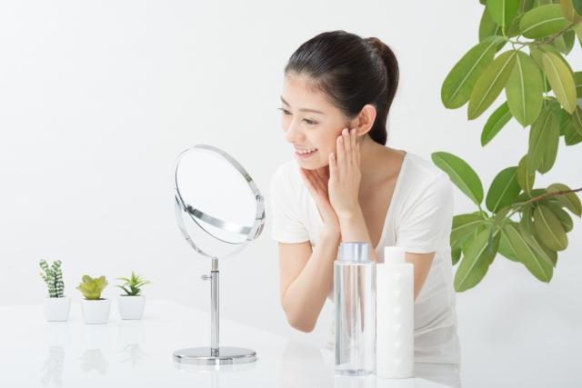30代の敏感肌に悩む女性におすすめの化粧水ランキング!人気はコレ