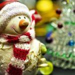 簡単でお手軽な手作りクリスマスリーフ5選!材料も100均で購入可能!