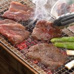 バーベキューの簡単肉料理おすすめレシピ5選!肉以外なんていらない!