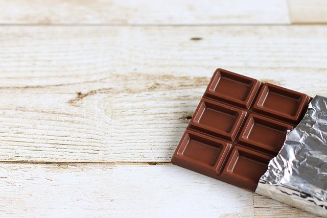 バレンタインにおすすめの簡単友チョコレシピ!大量生産OKで超かわいい!