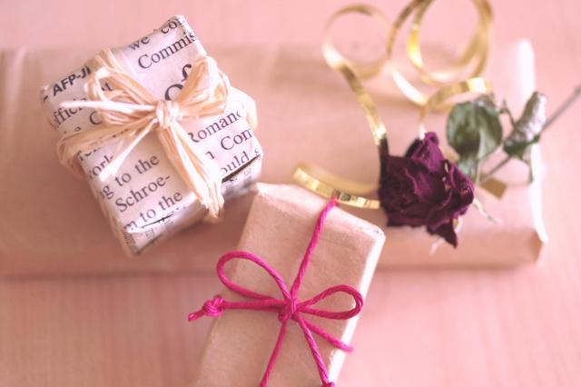 バレンタインにおすすめの義理チョコ簡単レシピ6選!安くて大量生産OK!